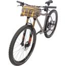 Big Agnes Tiger Wall UL3 Bikepack Solution Dye Tent