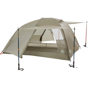 Big Agnes Copper Spur HV UL3 Tent