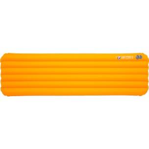 Big Agnes Air Core Ultra Long Wide Sleeping Pad