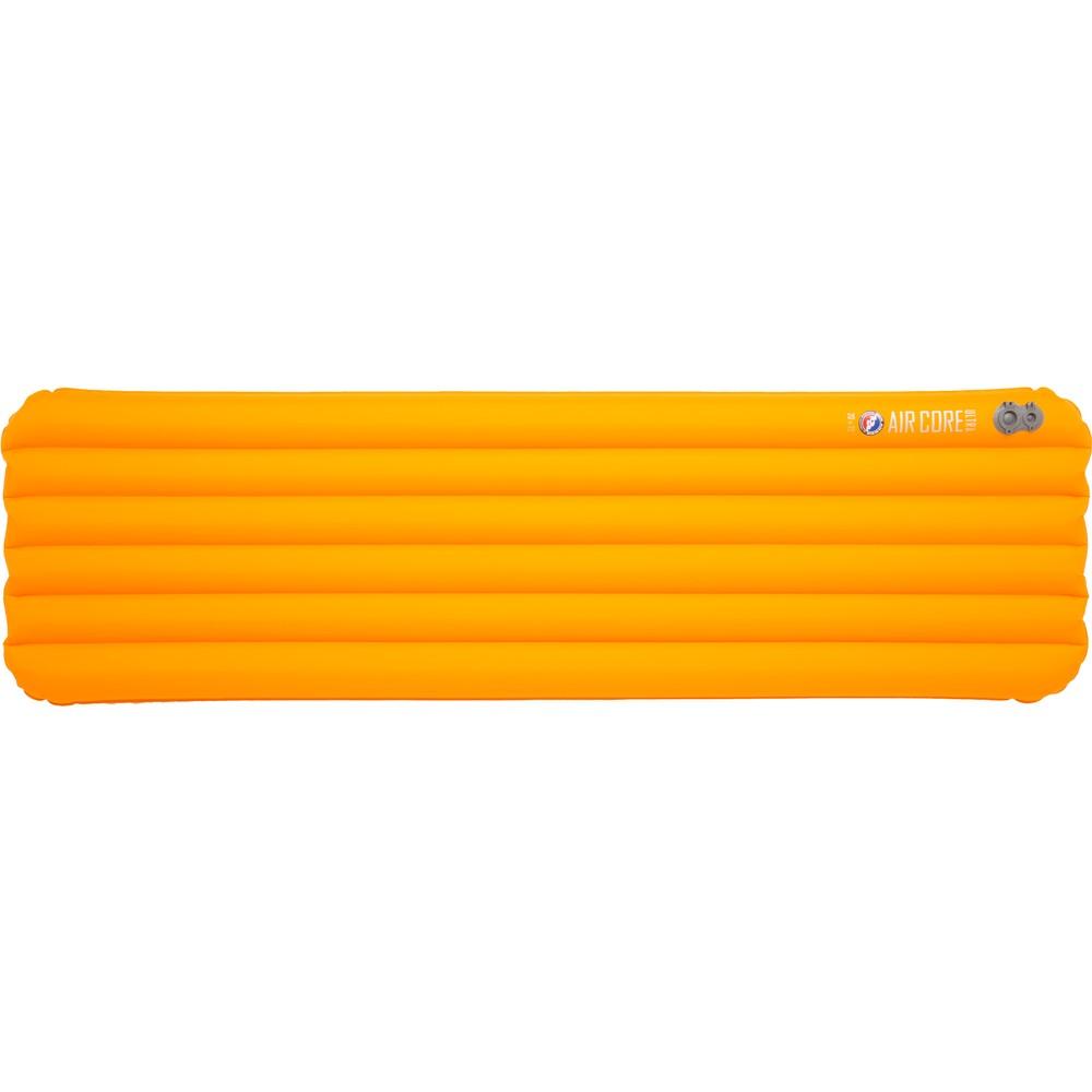 Big Agnes Air Core Ultra Regular Wide Sleeping Pad
