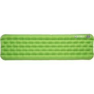 Big Agnes Insulated Q Core SLX Regular Sleeping Pad