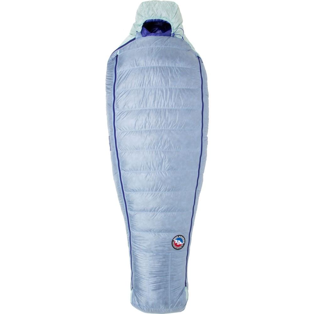 Big Agnes Torchlight UL 30 Regular Womens Sleeping Bag
