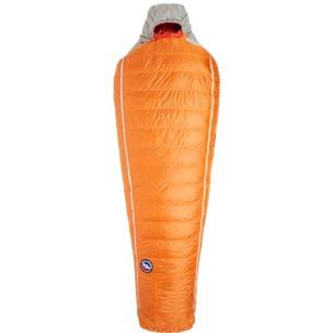 Big Agnes Torchlight UL 30 Regular Sleeping Bag