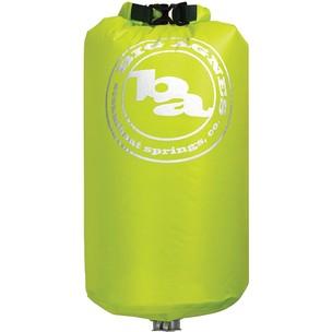 Big Agnes Pumphouse Ultra Inflation Pump