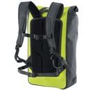 Altura Thunderstorm City Backpack 30L
