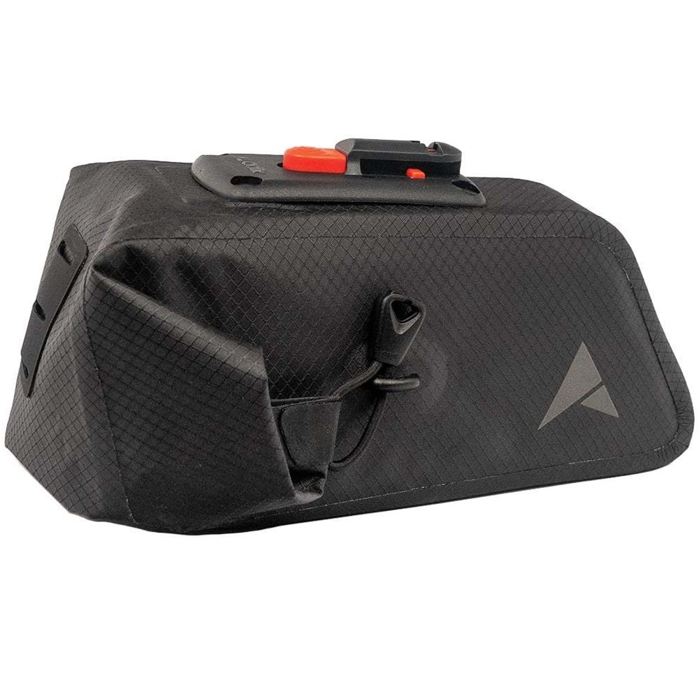 Altura QR Saddle Bag Large