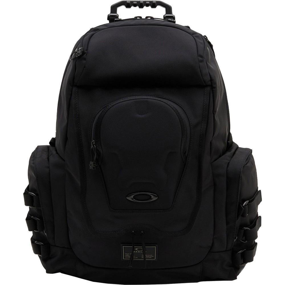 Oakley Icon 24L Backpack 2.0
