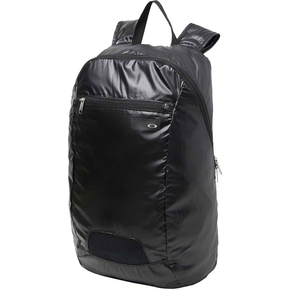 Oakley Packable 17.5L Backpack 2.0