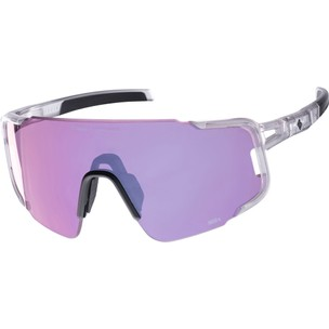 Sweet Protection Ronin Max RIG Sunglasses With Amethyst Lens