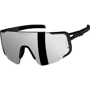 Sweet Protection Ronin Max RIG Reflect Sunglasses With Obsidian Lens