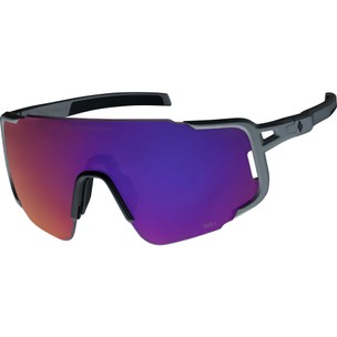 Sweet Protection Ronin Max RIG Reflect Sunglasses With Bixbite Lens