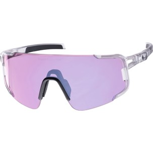 Sweet Protection Ronin RIG Sunglasses With Amethyst Lens