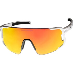 Sweet Protection Ronin RIG Reflect Sunglasses With Topaz Lens