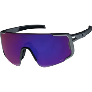 Sweet Protection Ronin RIG Reflect Sunglasses With Bixbite Lens
