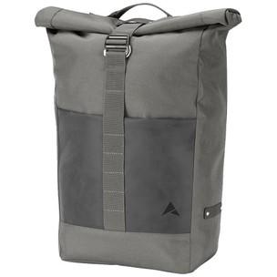 Altura Grid Morph Pannier Backpack 20L