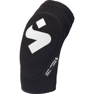 Sweet Protection Elbow Guards