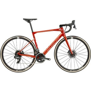 BMC Roadmachine One Force Disc Road Bike 2021
