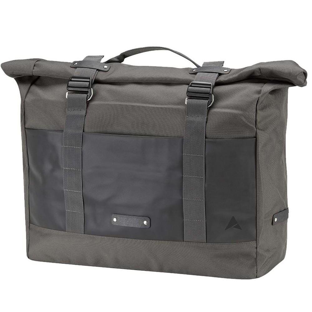 Altura Grid Messenger Backpack 25L