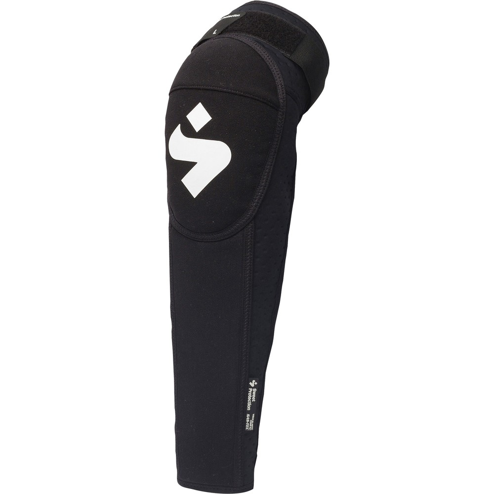 Sweet Protection Knee Shin Pads