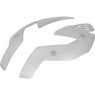 Sweet Protection Falconer Helmet Aerocovers