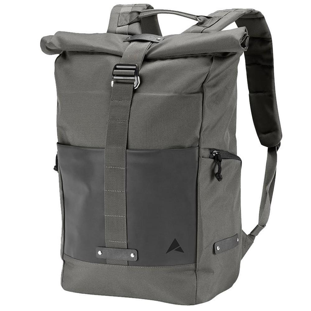 Altura Grid Backpack 30L