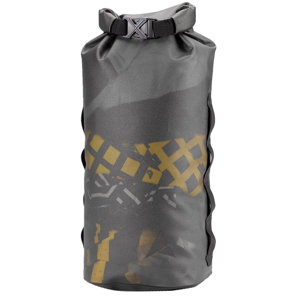 Altura Anywhere Drybag 5L
