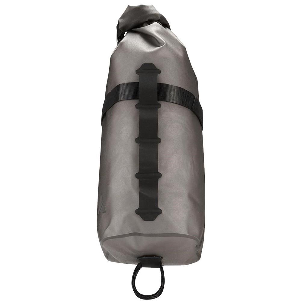 Altura Anywhere Drybag 2L