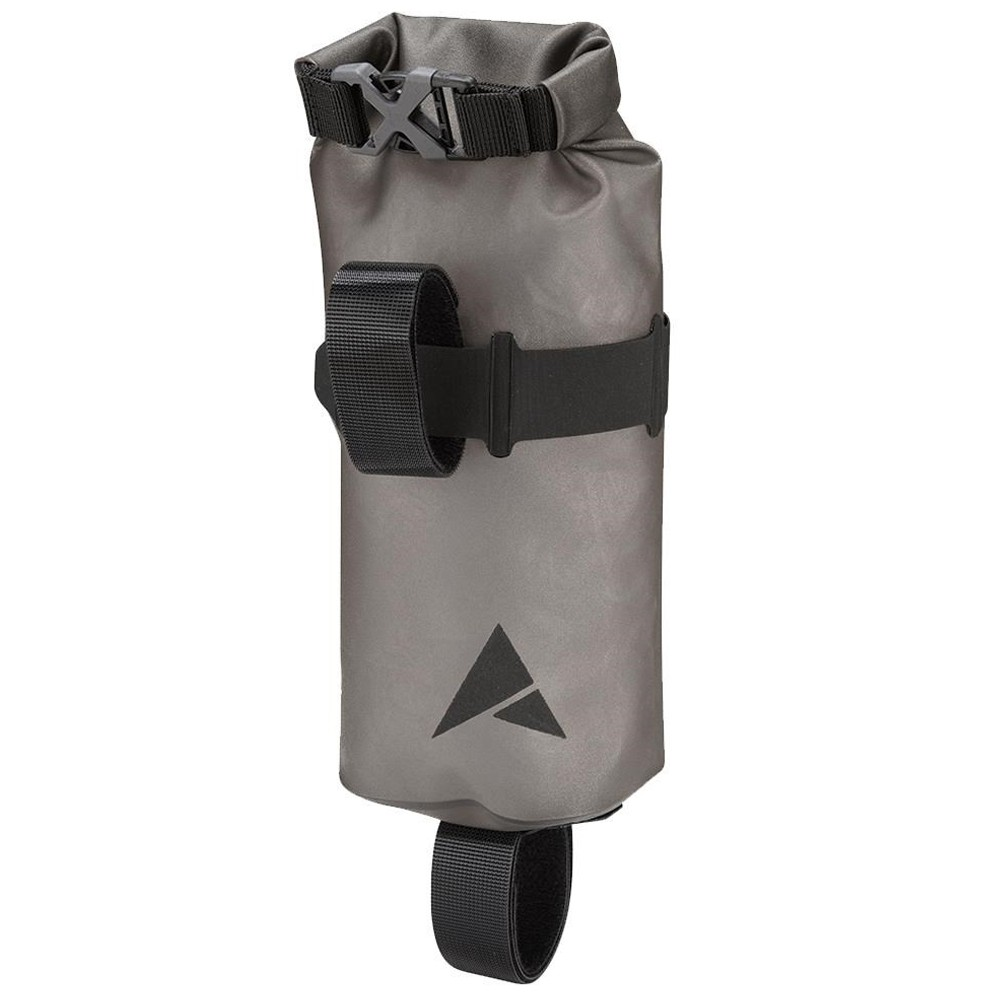 Altura Anywhere Drybag 1L