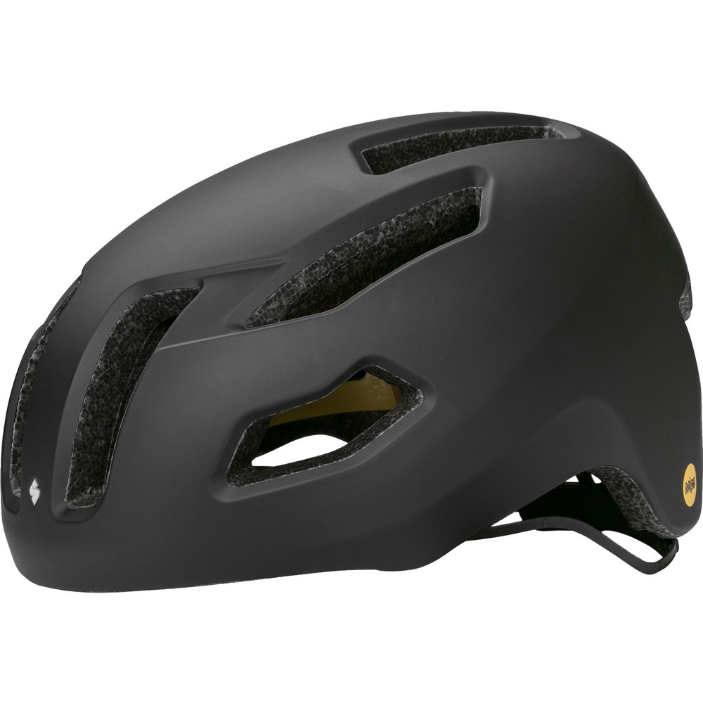 Sweet Protection Chaser MIPS Helmet