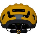 Sweet Protection Outrider Helmet