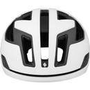 Sweet Protection Falconer II Helmet