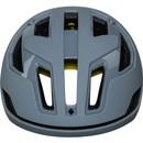 Sweet Protection Falconer II MIPS Helmet