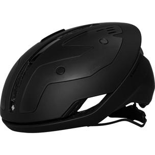 Sweet Protection Falconer II Aero Helmet