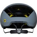 Sweet Protection Falconer II Aero MIPS Helmet
