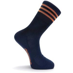 Pearson 1860 Brave The Elements Merino Socks