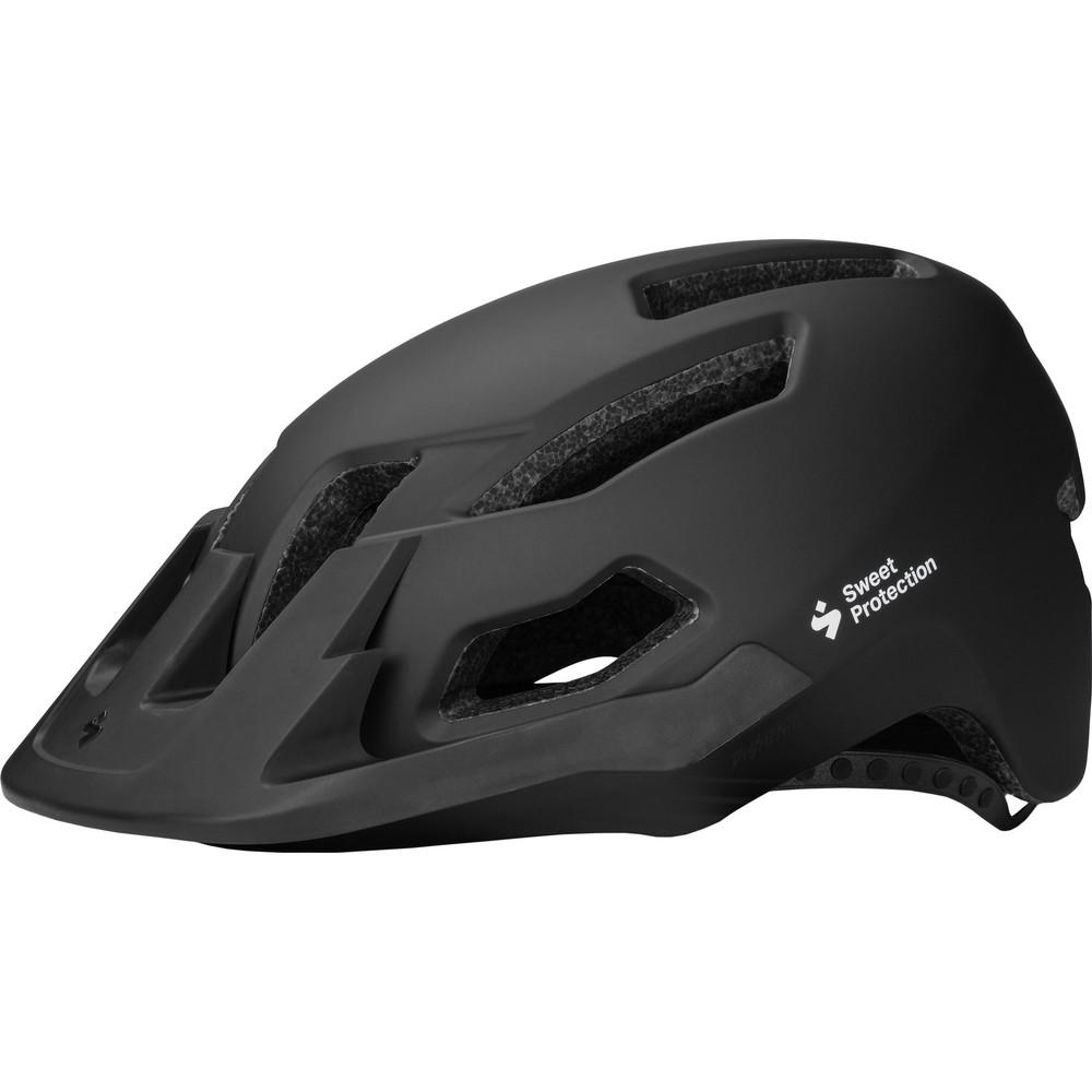 Sweet Protection Dissenter MTB Helmet