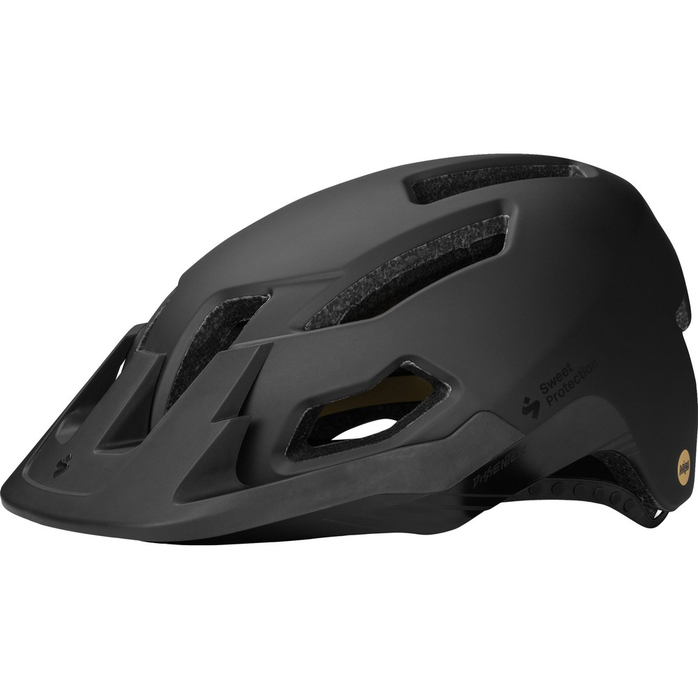 Sweet Protection Dissenter MIPS MTB Helmet