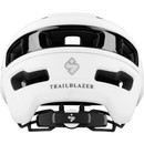 Sweet Protection Trailblazer MTB Helmet