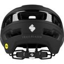Sweet Protection Trailblazer MIPS MTB Helmet