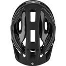 Sweet Protection Bushwhacker II MIPS MTB Helmet