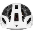 Sweet Protection Bushwhacker II Carbon MIPS MTB Helmet