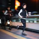 On Running Cloudace Womens Running Shoes