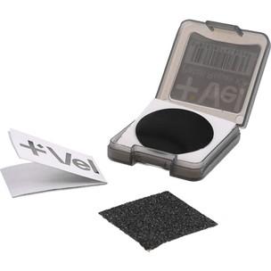 Vel Patch Repair Kit