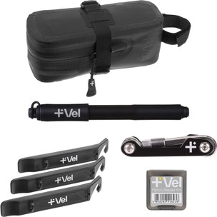 Vel Starter Kit