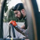 POC Essential Cycling Cap