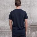 POC Reform Enduro Short Sleeve Jersey
