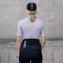 POC Essential Road Womens Short Sleeve Jersey