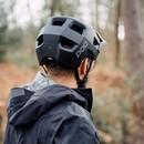 POC Kortal MTB Helmet