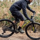 Specialized 2FO Roost Flat MTB Shoes