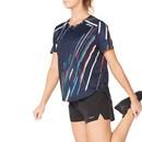2XU Light Speed Short Sleeve Womens Running Tee